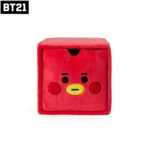 LINE FRIENDS BT21 Baby Face Mini Box 1ea