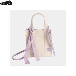 SHOOPEN X BAMBI GIRL Bag 1ea,Beauty Box Korea,Other Brand,Other
