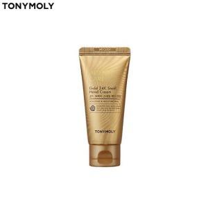 TONYMOLY Intense Care Gold 24K Snail Hand Cream 60ml