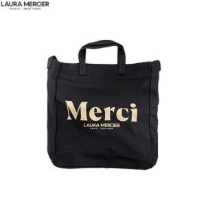 LAURA MERCIER LM-Black Eco Bag 1ea,Beauty Box Korea,Other Brand,Other