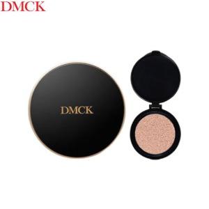 DMCK Clean Ac Ampoule Cushion SPF50+ PA+++ 14g*2ea