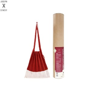 JOSEPH&STACEY Lucky Pleats Knit M Mix 1ea [LANEIGE X JOSEPH&STACEY BFF Edition]