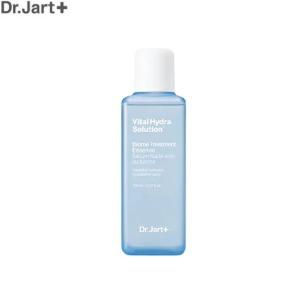 DR.JART+ Vital Hydra Solution Biome Treatment Essence 150ml
