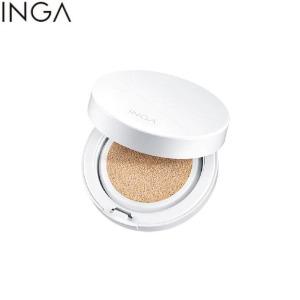 INGA Perfect Fixing Cushion SPF50+ PA++++ 15g
