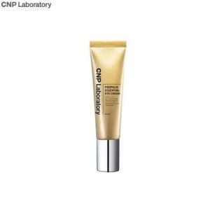 CNP LABORATORY Propolis Essential Eye Cream 50ml