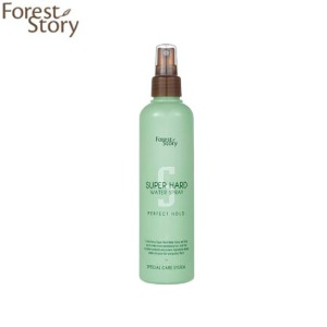 FOREST STORY Super Hard Water Spray 252ml