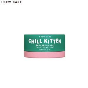 I DEW CARE Chill Kitten 50ml