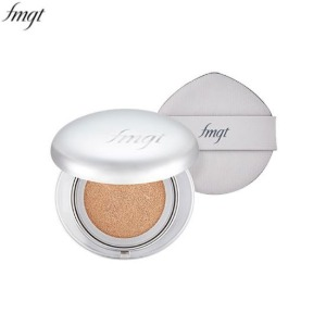 THE FACE SHOP Fmgt Ink Lasting Cushion Waterproof SPF50+ PA++++ 12g
