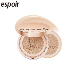 ESPOIR Pro Tailor Be Glow Cushion All New SPF42 PA++ 13g*2ea