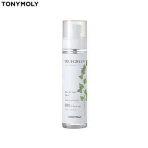 TONYMOLY Truegreen Sap Mist 160ml