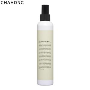 CHAHONG Fix Volume Hair Spray 250ml