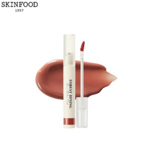SKINFOOD Forest Dining Bare Water Tint 4g