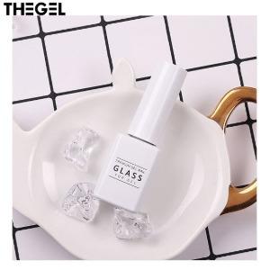 THE GEL Glass Top Gel 10g,Beauty Box Korea,THE GEL,COSNURI