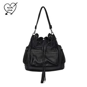 ACUBI CLUB Tessle Way Bag 1ea,Beauty Box Korea,Other Brand,Other