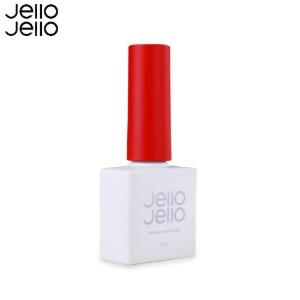 JELLO JELLO Peel Off Base Gel 10ml
