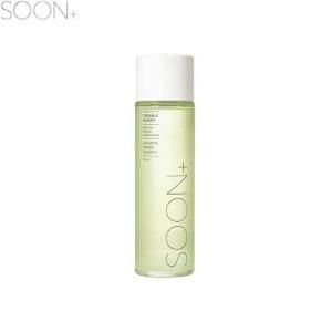 SOON+ Trouble Expert Calming Water Essence 150ml