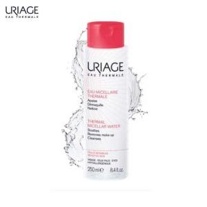 URIAGE Thermal Micellar Water 250ml