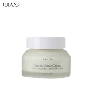 URANG Cactus Oasis Cream 50ml