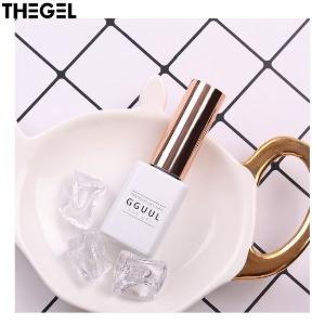 THE GEL Gguul Top Gel 10g,Beauty Box Korea,THE GEL,COSNURI