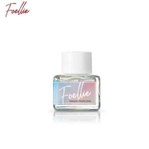 FOELLIE Inner Perfume 5ml [Classique Edition]