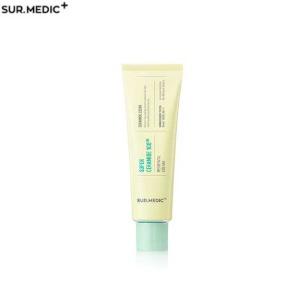 SUR.MEDIC+ Super Ceramide 100TM Renewal Cream 50ml