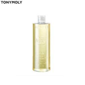 TONYMOLY Vegan Label Ceramide Mochi Calming Toner 500ml
