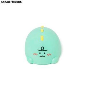 KAKAO FRIENDS Jordy Wireless Computer Mouse 1ea