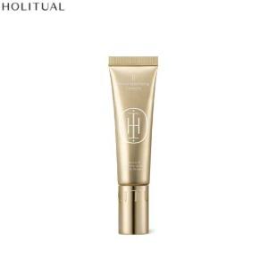 HOLITUAL Wrinkle Resurfacing Corrector 20ml