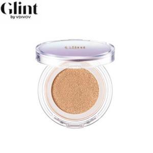 GLINT BY VDIVOV Skin Glass Cushion 13g*2ea