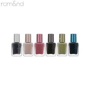 ROMAND Mood Pebble Nail 7g