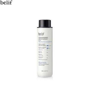 BELIF Moisturizing Balm Toner 200ml