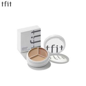 TFIT Cover Up Pro Concealer 15g