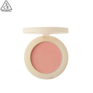 3CE Face Blush [My Moves Edition] 5.5g
