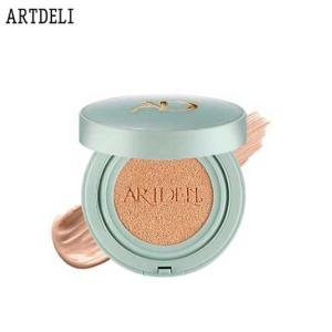 ARTDELI Real Collagen Fit Cover Cushion Season 3 13g*2ea