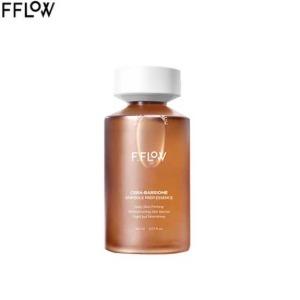 FFLOW Cera-Barriome Ampoule Prep Essence 150ml