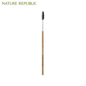 NATURE REPUBLIC Nature's Deco Screw Brush 1ea,NATURE REPUBLIC