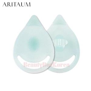 ARITAUM Silicon Pore Cleanser 1ea,ARITAUM
