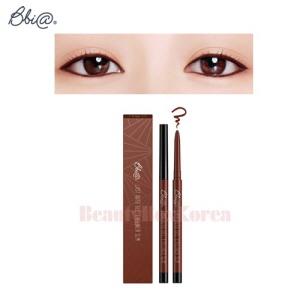 BBIA Last Auto Gel Eyeliner Slim 0.1g,BBIA