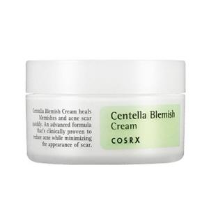 CIRACLE COSRX Centella Blemish Cream 30ml,COSRX