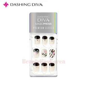 DASHING DIVA  Magic Press Premium MGP 023 Merry Go Round 1set,DASHING DIVA