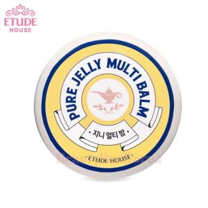 ETUDE HOUSE Pure Jelly Multi Balm 35g,ETUDE HOUSE