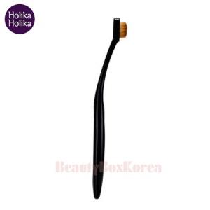 HOLIKA HOLIKA Magic Tool Big Brow Brush 1ea,HOLIKAHOLIKA
