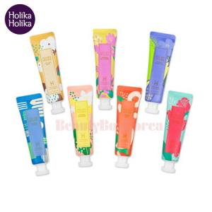 HOLIKA HOLIKA Perfumed Hand Cream 30ml,HOLIKAHOLIKA