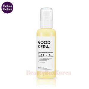 HOLIKAHOLIKA Good Cera Super Ceramide Emulsion 130ml,HOLIKAHOLIKA