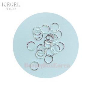 ICEGEL Frame Circle Parts 1ea,ICEGL