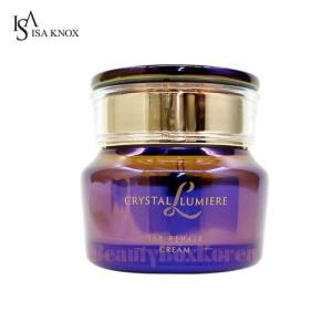 ISA KNOX  Crystal Lumiere 168 Repair Cream 60ml,ISA KNOX
