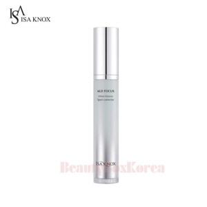 ISA KNOX Age Focus White Vitamin Spot Corrector 15ml,ISA KNOX