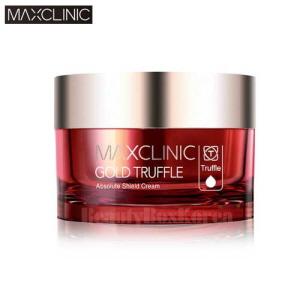MAXCLINIC Absolute Shield Cream 50ml,MAXCLINIC