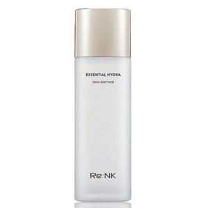 Re:NK Essential Hydra Skin Softener 150ml,Re:NK