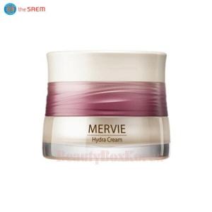 THE SAEM Mervie Hydra Cream 60ml,THE SAEM